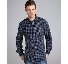 gucci dress shirts. gallery gucci dress shirts