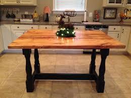 Unfinished Furniture Kitchen Island Unfinished Wood Kitchen Island Legs Best Kitchen Island 2017