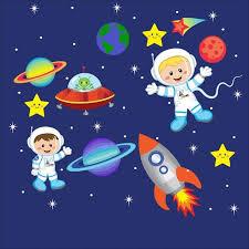 Картинки по запросу тема недели космос средняя группа
