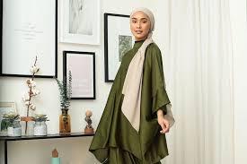 local muslim friendly brands in singapore