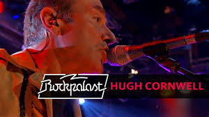 <b>Hugh Cornwell</b> live   Rockpalast   2007 - YouTube