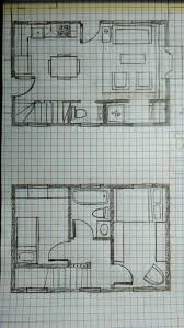 Small Picture 320 best our tiny house images on Pinterest Small house plans