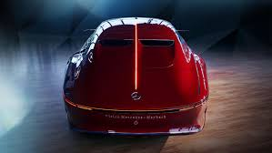 2018 maybach land yacht.  2018 the vision mercedesmaybach 6 coupe is an ultraluxurious landyacht for 2018 maybach land yacht a