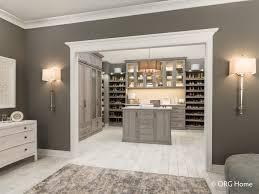 custom closets. Exellent Custom Custom Storage In Home Office With Custom Closets