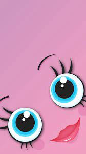 Cute Girly Wallpaper - KoLPaPer ...