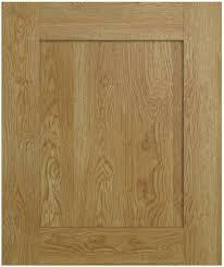 Image Quarter Sawn Zoom Atlantic Timber Westwood Solid Timber Shaker Style Doors Atlantic Timber