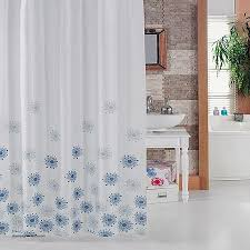 shower curtains shower curtain liner with pockets unique shower curtains with pockets tar shower curtain liner