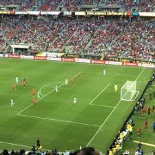 Soccer Lineups Create Your Nba Or Soccer Uefa Champions League Lineups