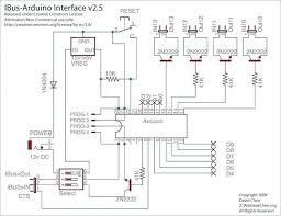 bmw z3 stereo wiring wiring diagram g11 1998 bmw 328i radio wiring diagram 740il z3 schematic diagrams of wi bmw m2 bmw z3 stereo wiring
