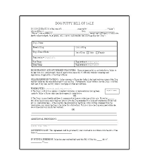 Sample Medical Records Release Form Personal Record Keeping Template Lovely Insurance Release