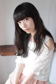ヘアカタログ表参道 美容室美容院maris Hair Salon マリス