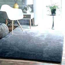 costco area rugs indoor rugs rugs area area rugs collection design ideas furniture mart