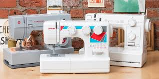Sewing Machine For Beginners Reviews