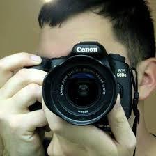 Adam Ebaben Photography - Home | Facebook