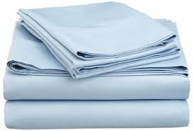 cotton polyester sheets. Perfect Sheets Linen Plus EnduranceT180 Fitted Sheets 5545 Cotton  In Cotton Polyester Sheets L