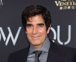 harvey weinstein kevin spacey more men accused of assault time illusionist david copperfield attends now you see me 2 world premiere at amc loews