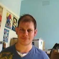 Bill Bakas Photos on Myspace