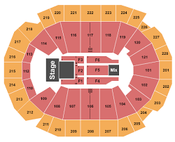 Panic At The Disco Fiserv Forum Tickets Panic At The