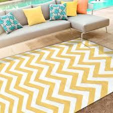 yellow rug gray and mustard pink white chevron green chevron runner rug teal ideas photo yellow grey