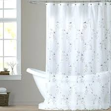 beautiful shower curtains. beautiful shower curtains attractive decor with best elegant ideas on home pretty curtain a