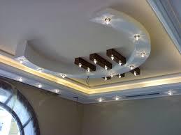 Pop Ceiling Design For Living Room Gypsum Pop Ceiling Design Image Of Home Design Inspiration