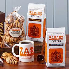 coffee tea gifts