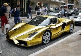 Sono solo alcuni degli italiani, che grazie alla loro indole di navigatori, hanno dato un grande contributo al mondo delle quattro ruote e non solo. Pin Van Magnacars Lamb Op Dream Cars Luxury Sports Cars Auto Sportwagens