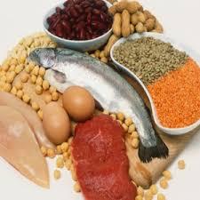 Risultati immagini per vitamine b