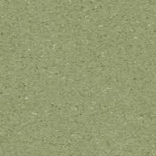 tarkett iq granit commercial geneous flooring from 12 75 m2 vat granit fern 0405