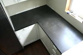caring for concrete countertops black concrete counter tops traditional kitchen care for polished concrete countertops caring for concrete countertops