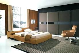 ultra modern bedrooms for girls. Ultra Modern Bedroom Www Rachelreese Org  Designs Colorful Ideas Bedrooms For Girls M