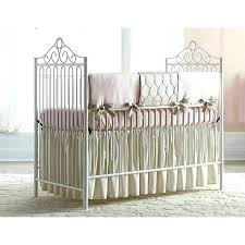 vintage baby bed vintage metal crib metal baby beds vintage metal baby cribs metal baby beds antique metal baby vintage baby bedding crib sets