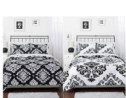 Amazing Best 20 Damask Bedding Ideas On Pinterest Organic Duvet ... & Awesome Butterfly Luxury Egyptian Cotton Bedding Sets Queen Size Quilt With  Regard To Black And White Duvet Covers Queen ... Adamdwight.com