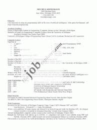 Assistant Resume Marketing Coordina Peppapp