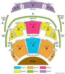 Cirque O Seating Chart Related Keywords Suggestions