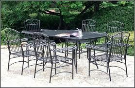 elegant used wrought iron patio furniture for wrought iron outdoor furniture 66 wrought iron patio furniture