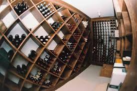 small wine storage.  Wine Inside Small Wine Storage T