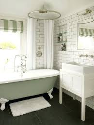 bathrooms with clawfoot tubs bathrooms with tubs tub bathroom bathroom decorating clawfoot tub
