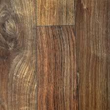 metro honey oak 12 wide 648m 175 18sy available