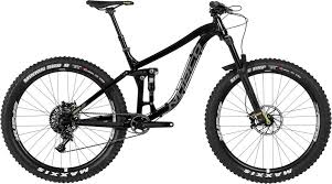 Norco Torrent Fs First Look Pinkbike