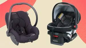 Best Infant Car Seats 2019 Best Baby Car Seat