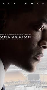 concussion trivia imdb
