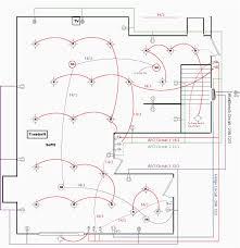 home wiring circuit diagram basic home wiring circuits \u2022 wiring electrical wiring diagrams for dummies at House Wiring Circuits