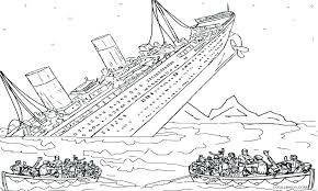 Cruise Ship Coloring Pages Cruise Ship Coloring Pages Disney Cruise