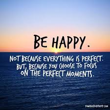 Famous Happiness Quotes Adorable 48 Best Famous Quotes About Life And Happiness Best Wishes And