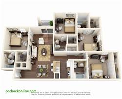 Best Astonishing Bedroom On Single Bedroom Apartments College Station  Inside Single Bedroom Apartments College Station Designs