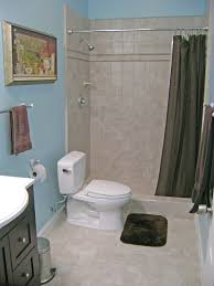 How To Finish A Basement Bathroom The Complete Series - Finish basement walls without drywall