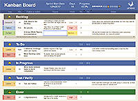 Project Management Plan Excel 15 Project Management Templates For Excel Project Schedules