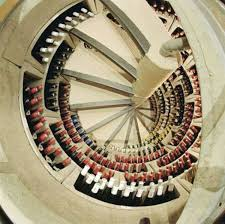 Amusing Wine Cellar In Kitchen Floor 88 For Your Small Home Remodel Ideas  with Wine Cellar In Kitchen Floor