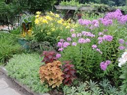 flower garden planner unique garden ideas cutting flower garden design 15 fast growing